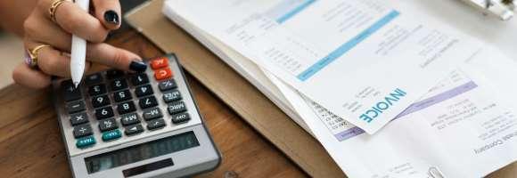 Verkauf Und Finanzierung Aus Einer Hand Die Vorteile